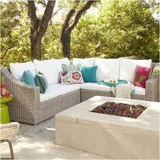usona lighting. Jcpenney Lamp Shades Which Home Design Furniture Outlet Beautiful Patio Sectional Usona Lighting