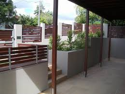 Small Picture 239 best Fence Designs including Balustrade images on Pinterest