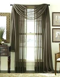 glass door curtains decoration medium size of patio r roller shades for sliding rs sheer over
