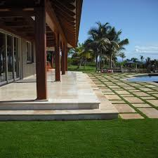 flagstone patio cost. Modren Patio Common Types Of Flagstone Used For Patios Patio Cost C