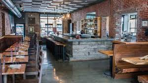 Baristas know their coffee, are knowledgeable, and the selection of beer is fabulous. Front Street Cafe Restaurant Philadelphia Pa Opentable