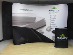 Display Stands Brisbane All Star displays have a wide range of exhibition stands exhibit 29