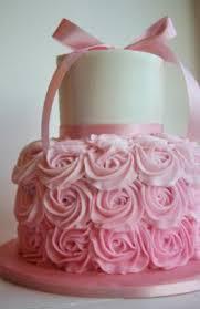 Fancy Birthday Cake Ideas Netgalecom Cake Ideas Birthday Cake