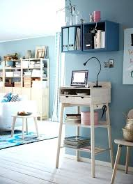 Ikea office storage ideas Ikea Cabinets Ikea Desks For Home Office Home Desk Home Office Furniture Ideas Desks For Home Office Home Decorating Ideas Home Home Desk Furniture Best Office Ikea Home House Interior Design Wlodziinfo Ikea Desks For Home Office Home Desk Home Office Furniture Ideas