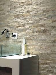 brick tiles for interior walls brick tiles for interior walls brick wall tiles interior interior designing