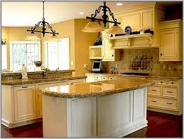 extraordinary most popular kitchen cabinet colors great kitchen remodel ideas with most popular kitchen cabinets at