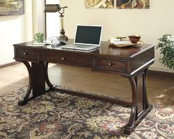 home office buy devrik. Home Office : Buy Devrik Desk Signature Design From Www Pertaining To R