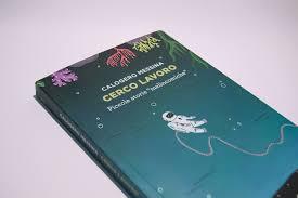 Lavoro Design Cerco Lavoro Book Design On Behance