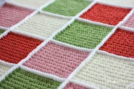 Get It Together: How to Join Crochet Squares 12 Ways! & 12 Great Methods for Joining #Crochet Afghan Square and Blocks! Adamdwight.com