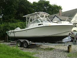 chris craft powerboats for by owner 1988 groton connecticut 21 chris craft seahawk