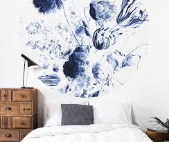 wall decor murals decals