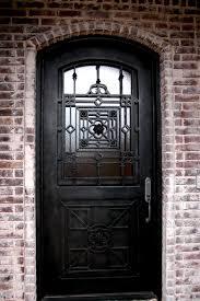 front doors dallasWindows and Doors at JamesGLewiscom