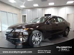 acura tsx 2015. certified used acura tlx 24 8dct paws with technology package tsx 2015