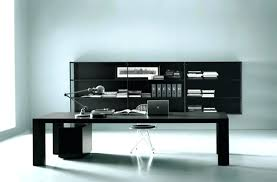 ultra modern office desk home furniture with f46 modern