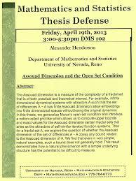 emerson self reliance essay pdf leading dissertations for smart emerson self reliance essay pdf jpg