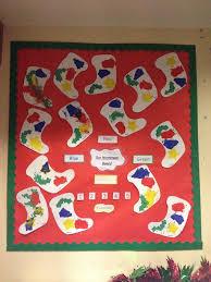 1bcfb70b23b4e955be230d417eac47cajpg 612×816 Pixels  School Nursery Christmas Crafts