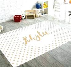 pink and gold rug name decor for nursery personalized rugs navy blush astoundin pink and gold rug navy