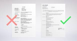 Creating A Resume Creating A Resume Template Create Resume Format Resume Format And 5