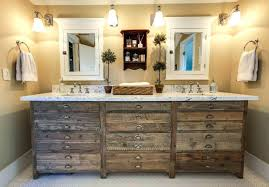 two sink vanity. Small Two Sink Vanity Corner Picture Inspirations