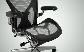 best office chair for back pain. image of: best office chairs for back chair pain u