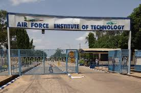 Image result for Air Force Institute of Technology (AFIT)