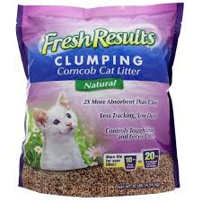 litter box furniture cat enclosed covered. Image Cat Litter. Litter Box Furniture Enclosed Covered