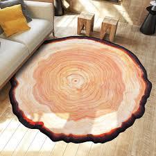 Round Bedroom Chair Popular Antique Bedroom Chairs Buy Cheap Antique Bedroom Chairs