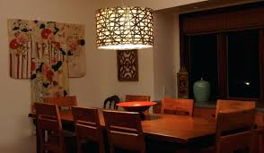 casual dining room lighting. Casual Dining Room Lighting Glass Light Fixture Cool Full Size Of Fixtures Cheap