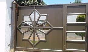 aluminium windows doors skylight glasses mirrors front showers garage
