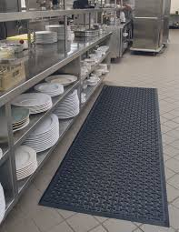 commercial kitchen mats. Rubber Drainage Mats Commercial Kitchen Mats