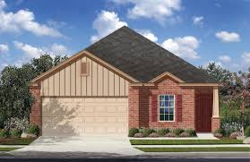 view large photos of armadillo homes monte viejo taylor 1900 954640 san antonio tx new home for homegain