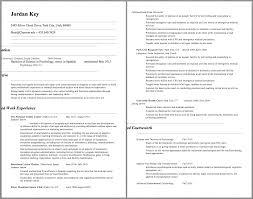Lifeguard Job Duties For Resume Groundskeeper Lifeguard Resume Samples Starengineering Duties 80