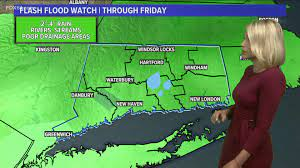 Severe Thunderstorm Watch for most of ...