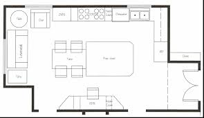 house designs and floor plans inspirational small house design with floor plan unique house plans designs
