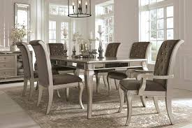 round kitchen table and chairs dining room chair glass and wood dining table contemporary dining round kitchen table and chairs ikea