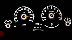 Sport Series bmw m4 top speed : 2014 BMW M4 Coupe Top Speed Run -GT6- - YouTube