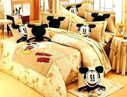 minnie mouse bedroom furniture mouse furniture mickey mouse bedroom rug beautiful mickey mouse bedroom furniture inspirational