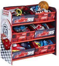 disney cars bedroom furniture. bedroom storage unit bins furniture disney cars kids store toys childern holder