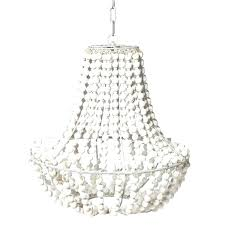 white ball chandelier best collection of white washed wood chandelier beaded ball chandelier white wash with