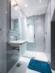 frameless single shower doors. Frameless Single Sliding Shower Doors .