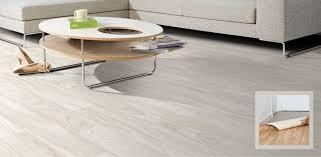 amazing how to install a sheet vinyl floor decor adventures with regard to sheet vinyl flooring