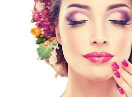 Makeup Face Charts An Essential Makeup Tool For