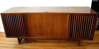 record player cabinet ikea vintage values magnavox for sale