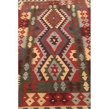 afghan kelim rugs