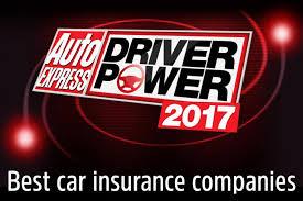 coolest best car insurance panies 2017 18