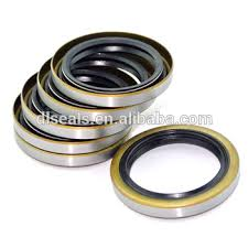 Oil Seal Low Price Iron Rubber Oil Seal National Oil Seal Size Chart Buy Oil Seal Price National Oil Seal Size Chart Rubber Oil Seal Product On