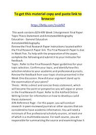 term paper bibliography sample format of term paper proposal phrase