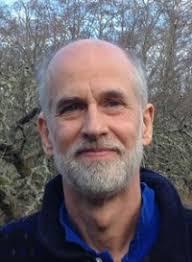 Bob Wentworth   Oregon Network for Compassionate Communication