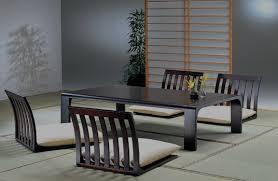 furniture design. Brilliant Design Furniture Design And O