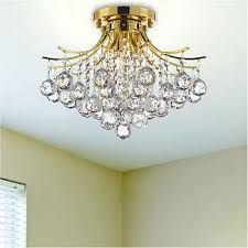 kinds of lighting fixtures. Lighting By Pecaso Contour Flush Mount Chrome Chandelier Kinds Of Fixtures